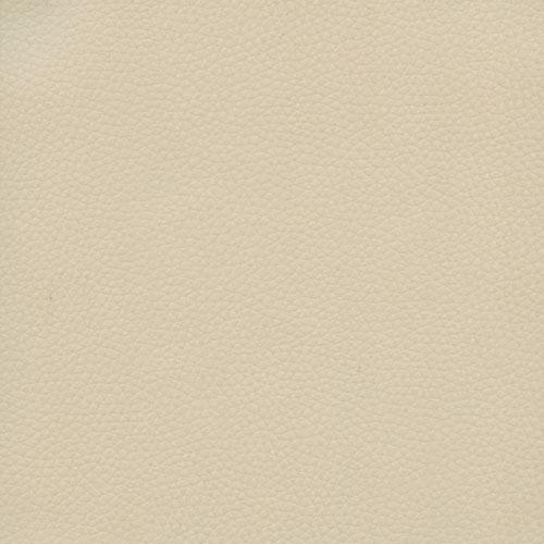 цвет слоновой кости фото: