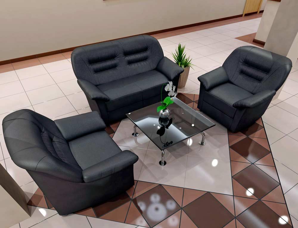 Офисный диван в  Москве